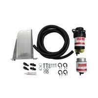 Diesel Pre Filter Kit, suits Landcruiser 200 series