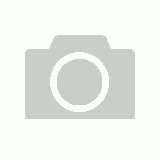 HPD Intercooler to suit Isuzu D-MAX / MU-X (2016 on)