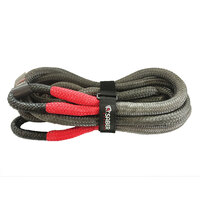 Saber Offroad 12500kg Kinetic Recovery Rope