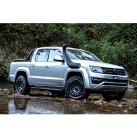 Safari Snorkel to suit Volkswagen Amarok V6