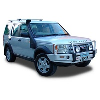 Safari Snorkel to suit Landrover Discovery 4