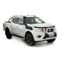 Safari Snorkel to suit Nissan Navara NP300 (Not DX or RX)