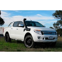 Safari Snorkel to suit Ford Ranger PXIII