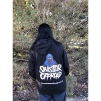 Sinister Offroad Hoodie