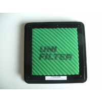 UniFilter to suit Mitsubishi Challenger PB / PC
