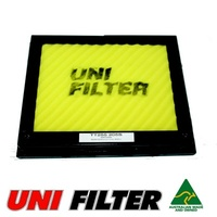 UniFilter to suit Nissan Navara NP300