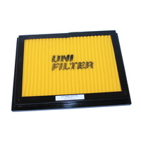 UniFilter to suit Ford Ranger PX3 & Raptor 2.0ltr BiTurbo