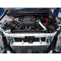 Ultimate Performance Bundle Ford Ranger PXII/PXIII (DPF Equipped)